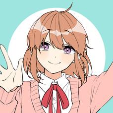 桜飴のユーザーアイコン