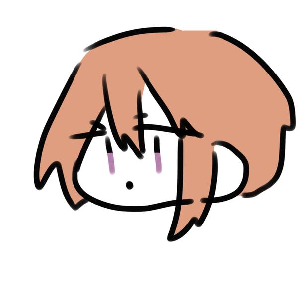 桜飴's user icon