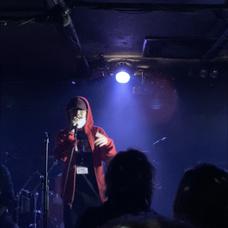 紫陽花(シヨカ)のユーザーアイコン
