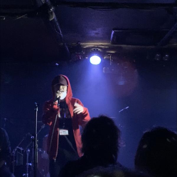 紫陽花 🍀(シヨカ)🐤のユーザーアイコン