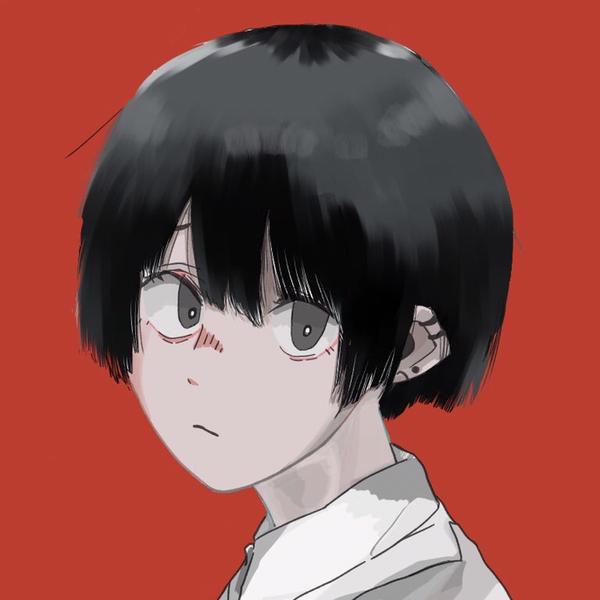 眠斗 (超低浮上中)のユーザーアイコン
