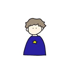 こなぴん's user icon