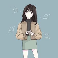 ぴか's user icon