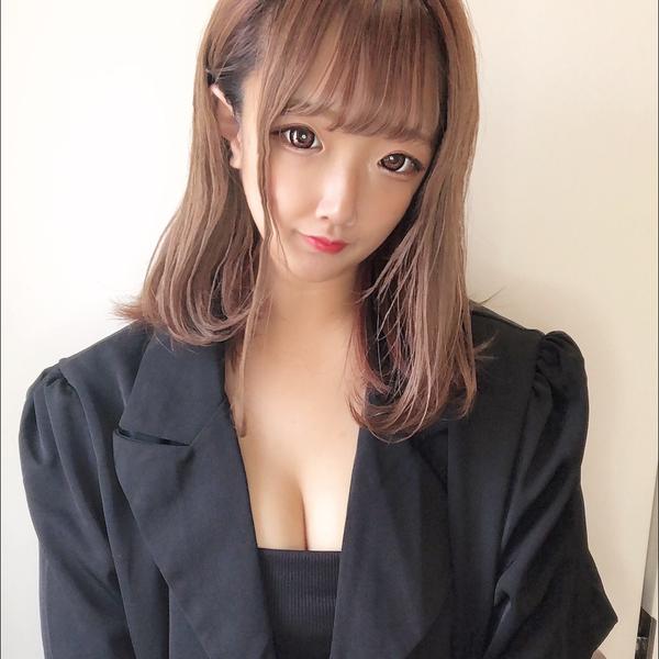 優奈's user icon
