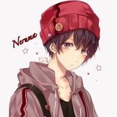 ネルマのユーザーアイコン