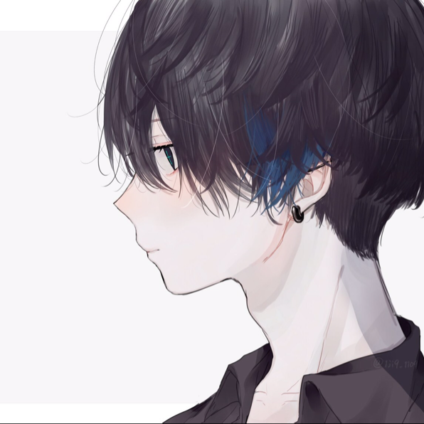 里 桜✿.*・のユーザーアイコン