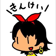 kinkeiのユーザーアイコン