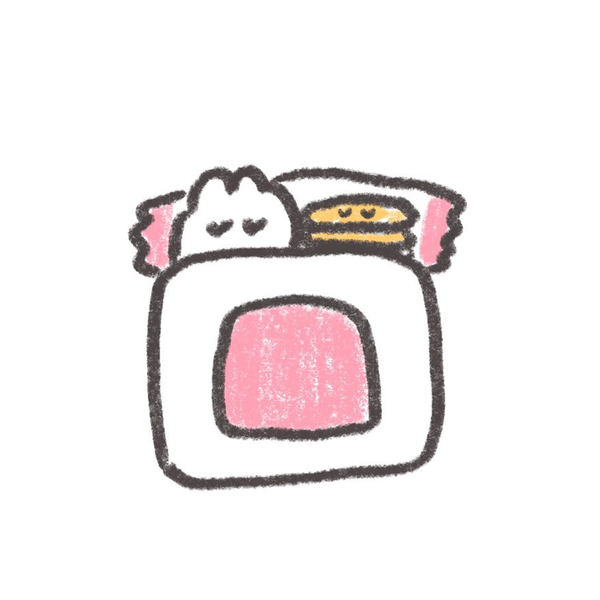dochibiのユーザーアイコン