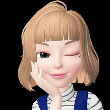 kii♡のユーザーアイコン