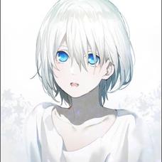 千弥(ちや)のユーザーアイコン