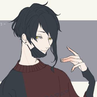 🐈鈴木🐾のユーザーアイコン