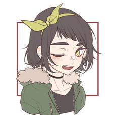ドミノ♯'s user icon