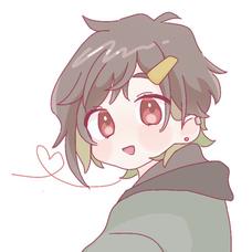 ドミノ♯のユーザーアイコン