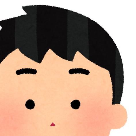 ゆゆゆ's user icon