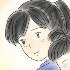 鶴丸のユーザーアイコン