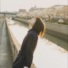kasumi.のユーザーアイコン
