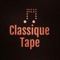 Classique Tape