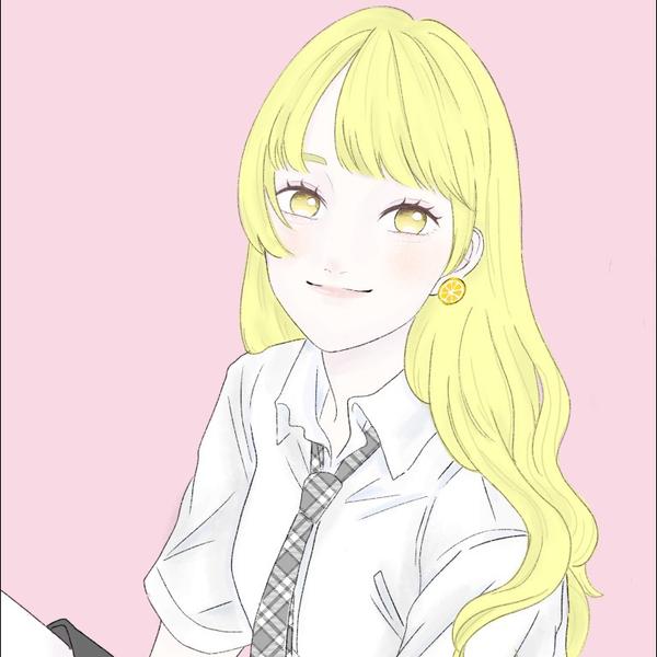檸檬のユーザーアイコン