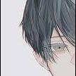 なおくん /ナシオンのユーザーアイコン