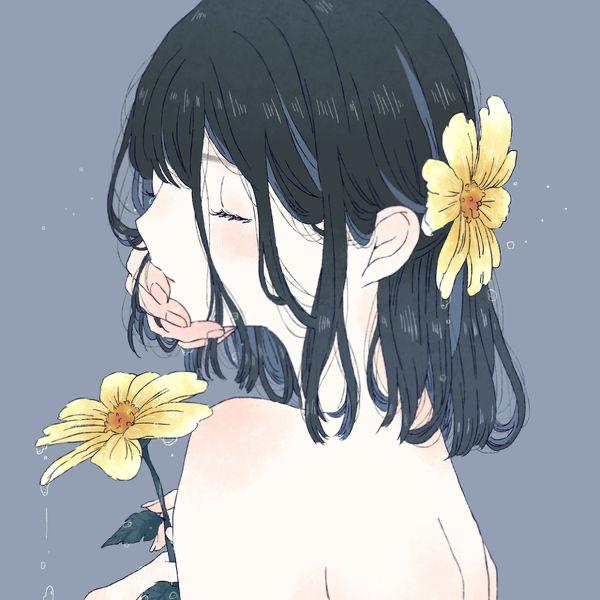 Hana _のユーザーアイコン
