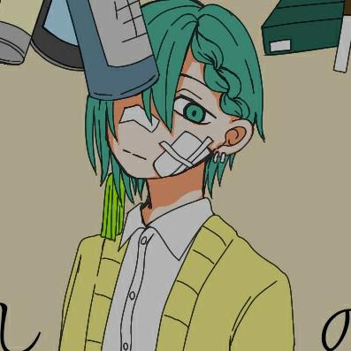 🌾穂純ぃ(ほずみぃ)〜眠モル〜わたしのアールのユーザーアイコン