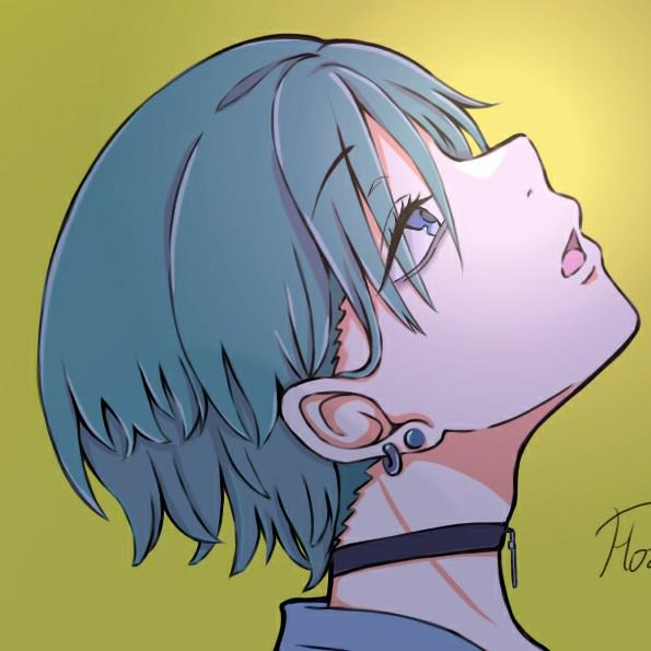 🌾穂純ぃ(ほずみぃ)〜生きる〜's user icon