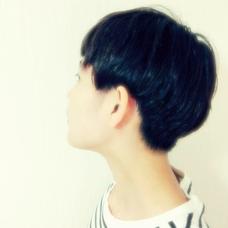 ayano@低浮上のユーザーアイコン