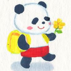 菜の花のユーザーアイコン