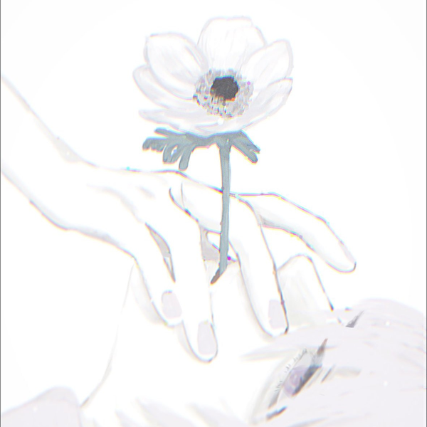 雫's user icon