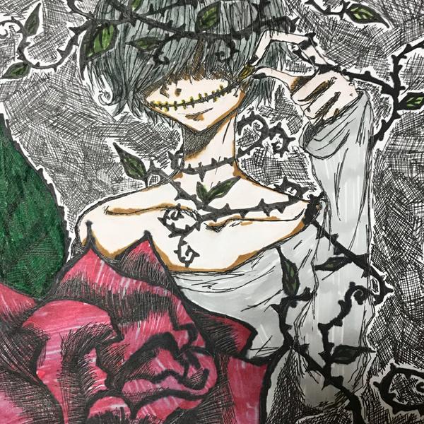 酒井美咲のユーザーアイコン