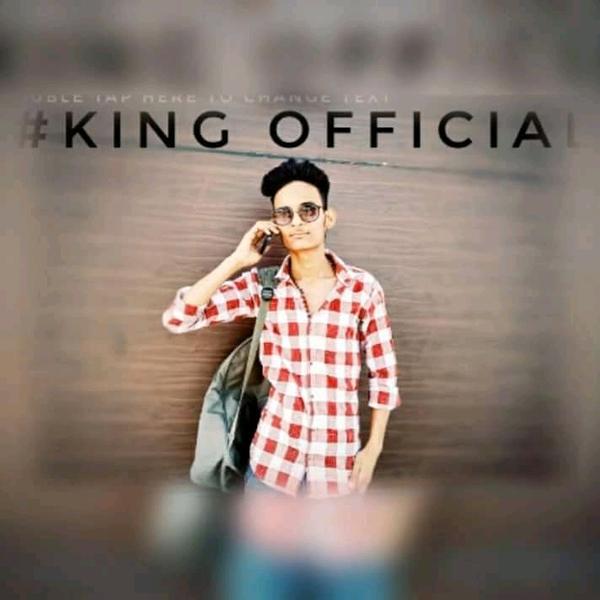 Official Rahul s❤️のユーザーアイコン