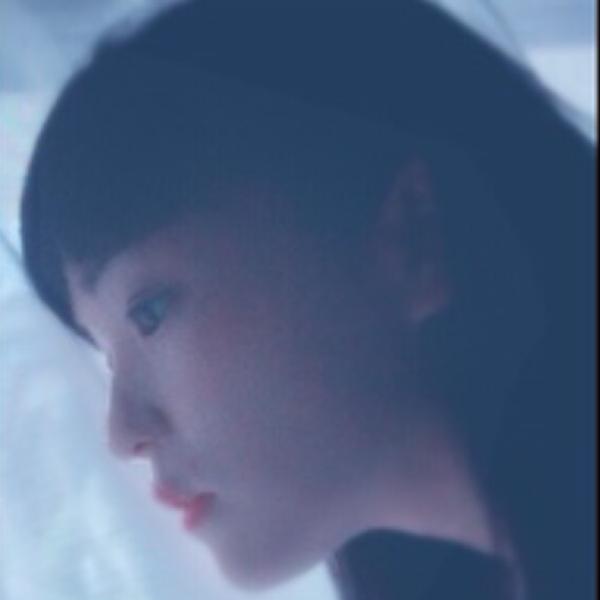 澪(mio)のユーザーアイコン