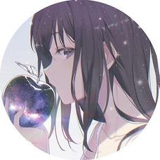 ♔ 澪 桜 ♔のユーザーアイコン