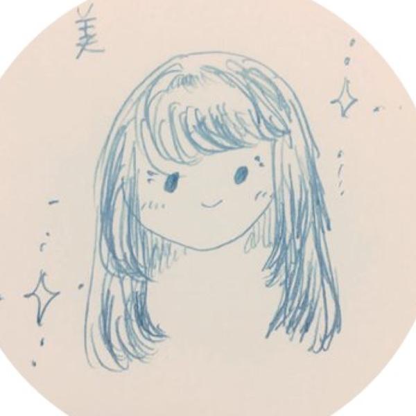 ゆーみんのユーザーアイコン