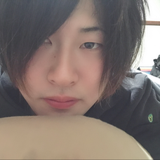ななお's user icon