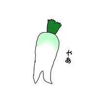 零牙のユーザーアイコン