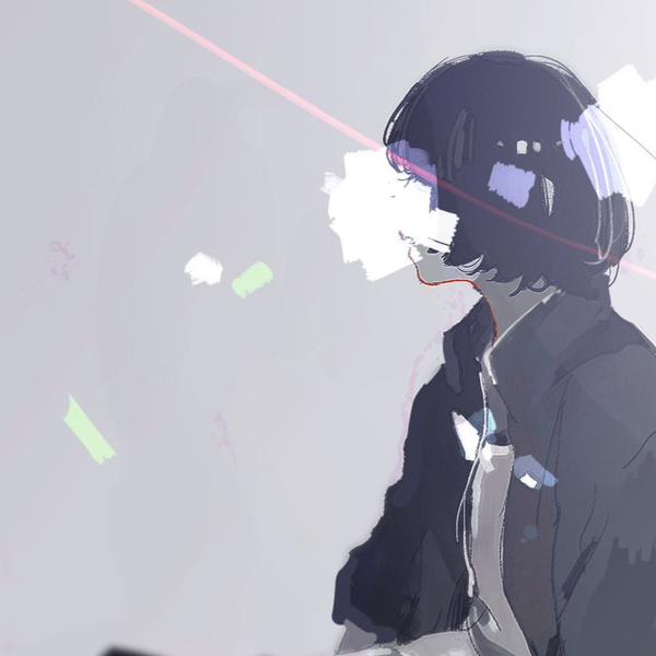 Kidd.のユーザーアイコン