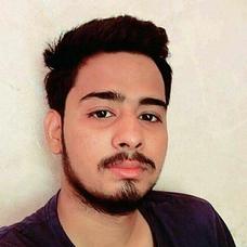 abhishek pandeyのユーザーアイコン