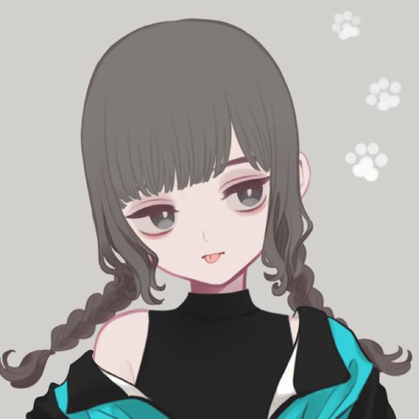 雛菊のユーザーアイコン