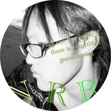 NRR@声が迷子のユーザーアイコン