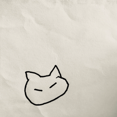 ヒロ(k)のユーザーアイコン