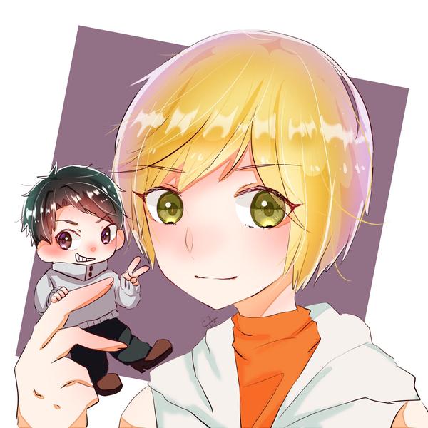 M1Y4chanのユーザーアイコン