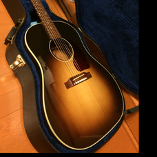 アコギ(means Acoustic guitar) 🇯🇵🎼📻のユーザーアイコン