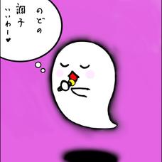 しらたま's user icon