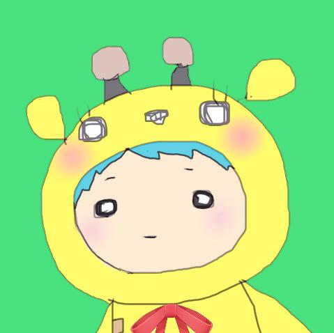✟かゑで✟'s user icon
