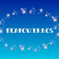 DeaPowerNosのユーザーアイコン