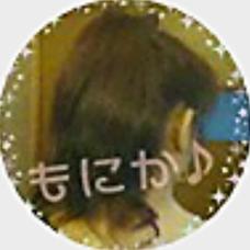 MONICA♪♥︎(・´`(●)*のユーザーアイコン