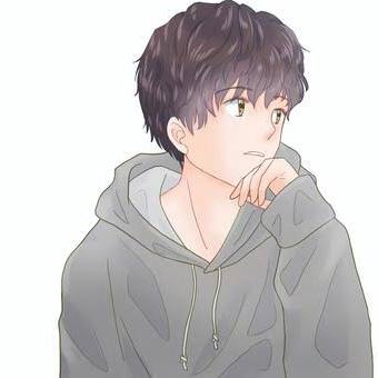みのりん's user icon