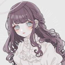 ワタシちゃん's user icon