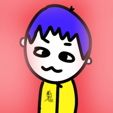 水田 眠のユーザーアイコン